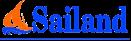 Sailand